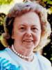 Frances Kovach